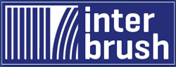 inter brush trade fair