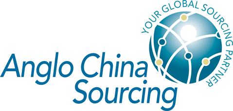Anglo China Sourcing